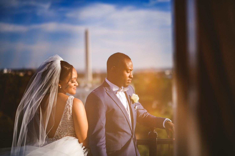 DC Wedding Planner Top of the Hay Adams73.jpg