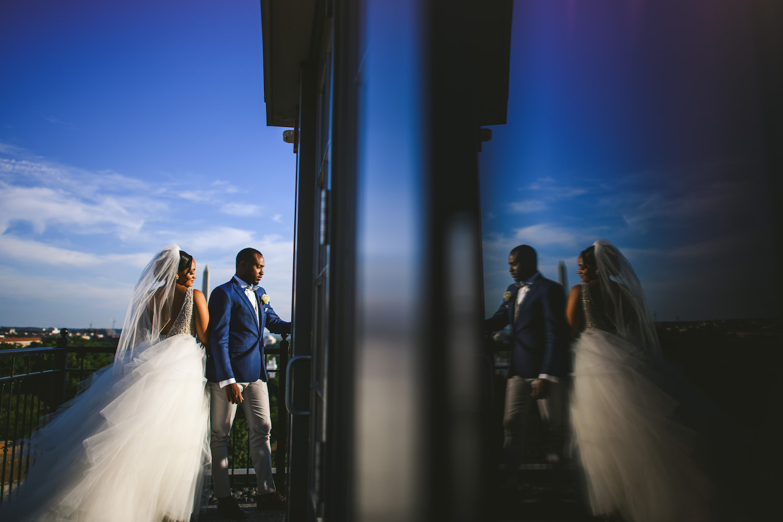 DC Wedding Planner Top of the Hay 1.jpg