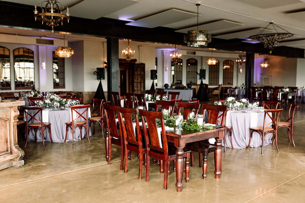 DC Wedding Planner Stone Tower Winery A Griffin Events904.jpg
