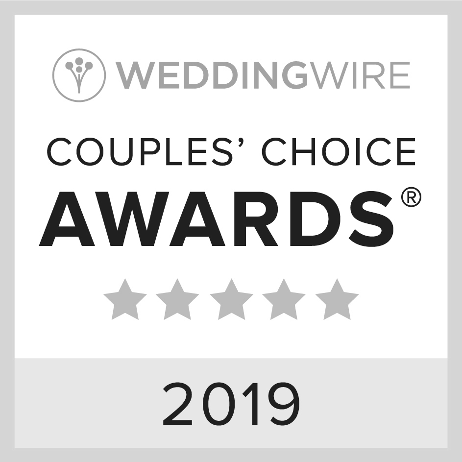 A-Griffin-Events-Wedding-Wire-Couples-Choice-Award 2019