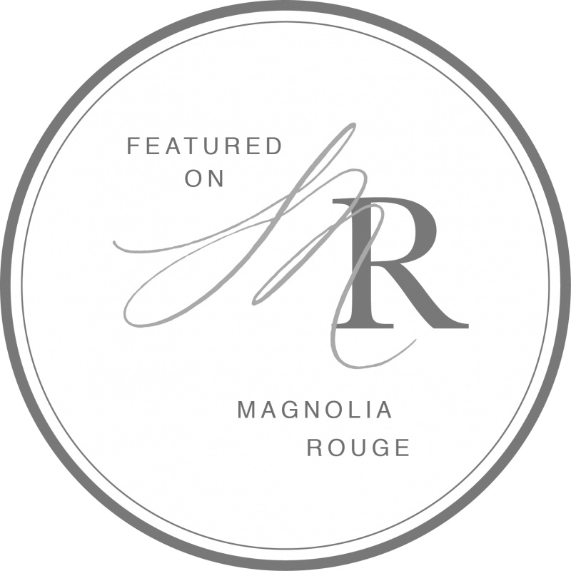 A+Griffin+Events+Wedding+Planner+Magnolia+Rouge+Badge_preview.jpg