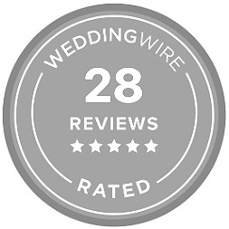 A-Griffin-Events-Wedding%2BWire-Reviews