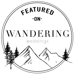 A-Griffin-Events-Wandering-Weddings-Feature-Badge.jpg