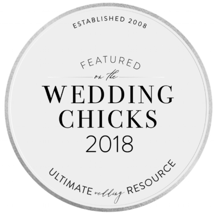 A+Griffin+Events+Wedding+Chicks+Feature