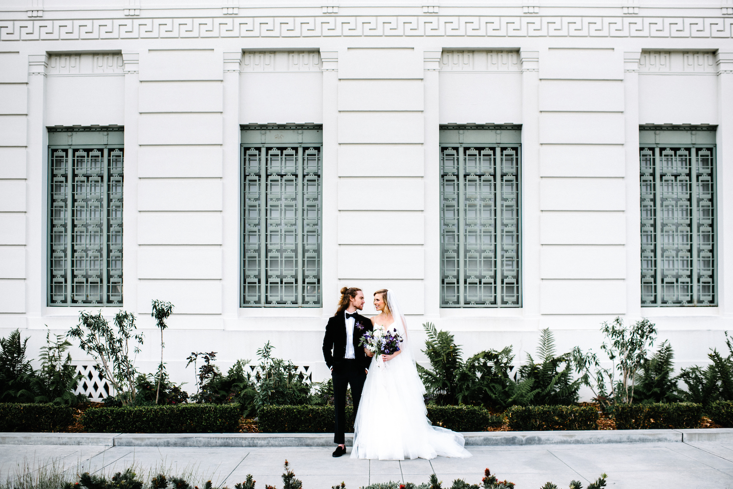 Griffith-Observatory-Galactic-Wedding-AGriffin-events154.jpg