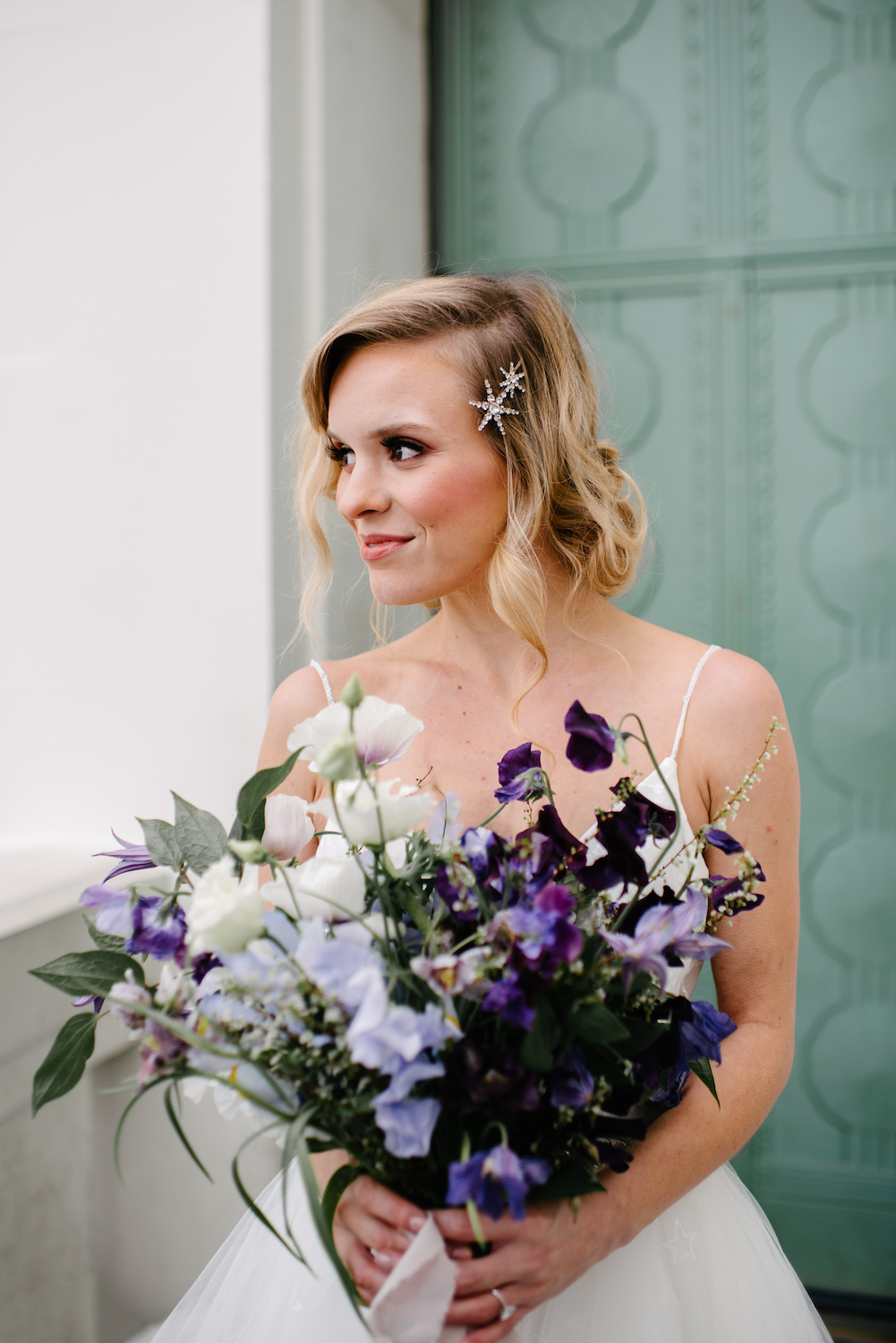 Griffith-Observatory-Galactic-Wedding-AGriffin-events118.jpg