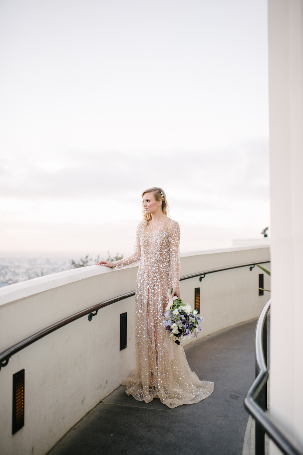 Griffith-Observatory-Galactic-Wedding-AGriffin-events117.jpg