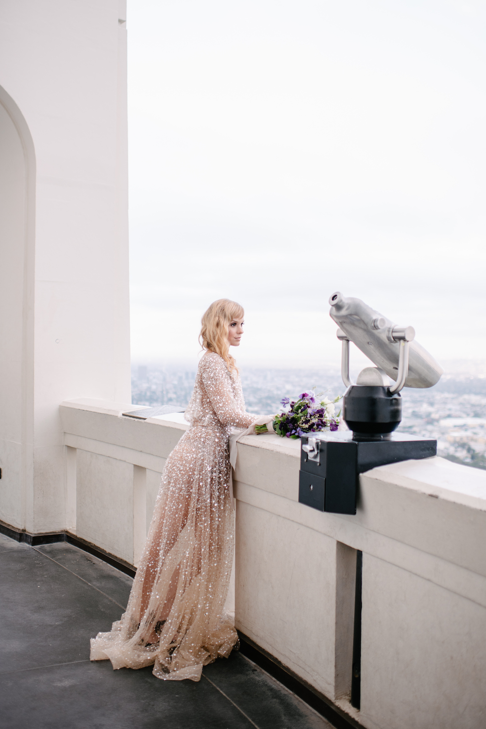 Griffith-Observatory-Galactic-Wedding-AGriffin-events183.jpg