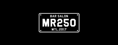 MR250.jpg