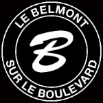 LeBelmont-Logo.jpg