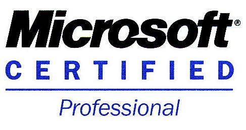 microsoftCertified.jpg