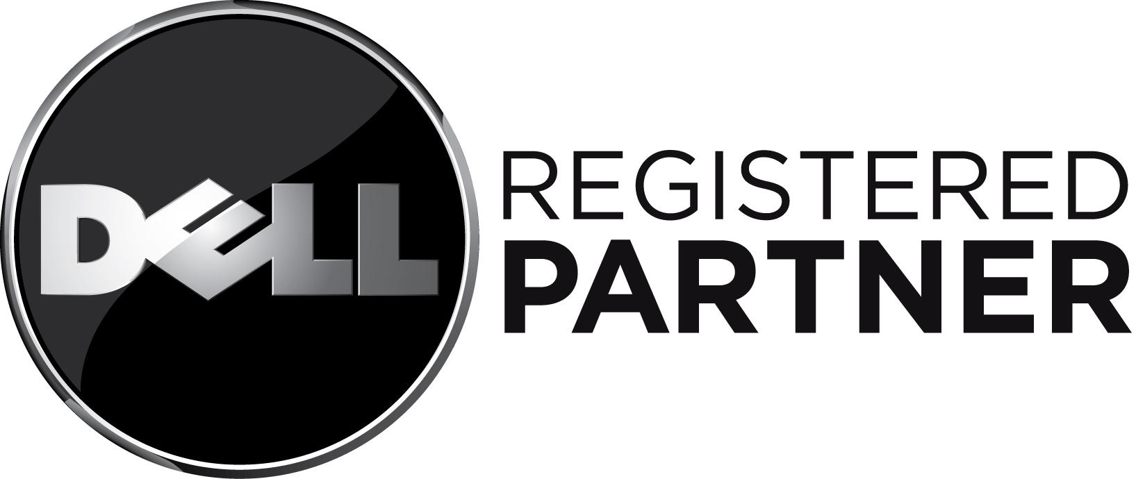 Dell-Registered-Partner-logo.jpg