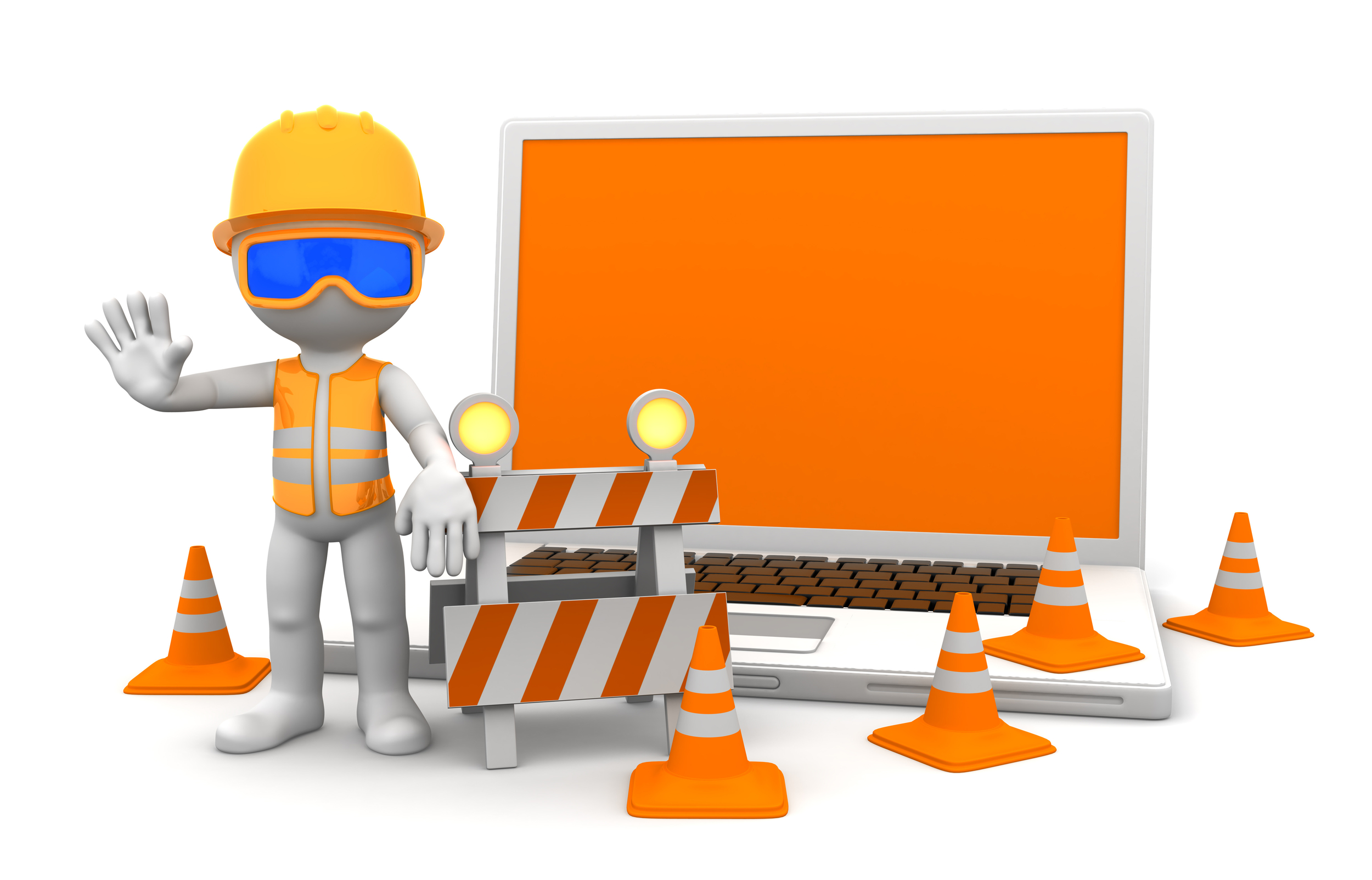 industrial-worker-with-laptop_f1d5XcCd.jpg