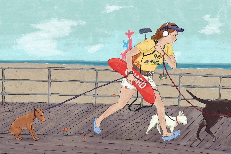 Dog walker.jpeg