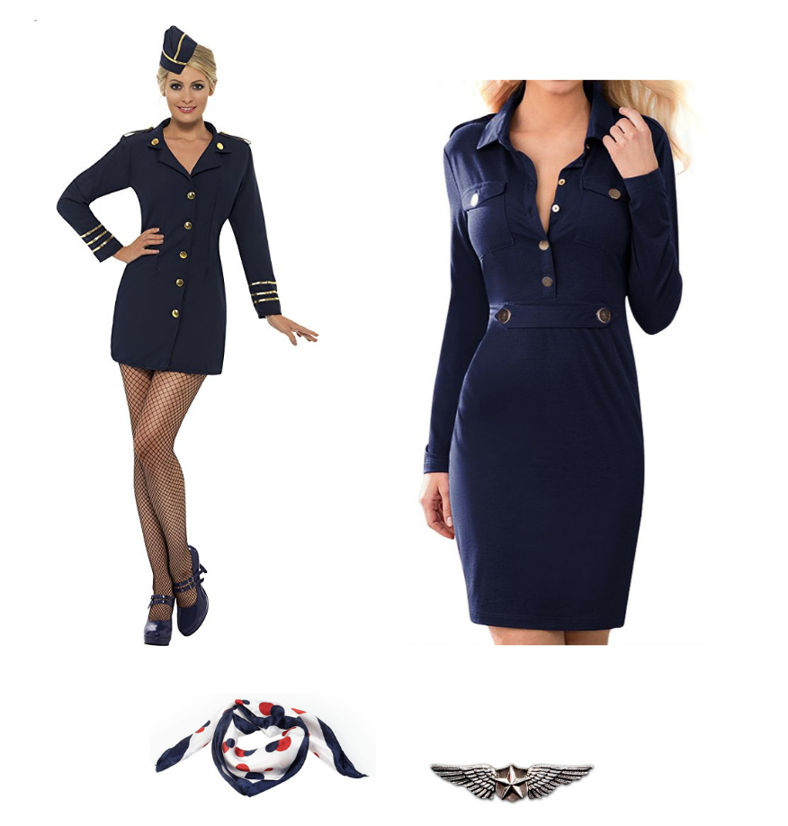 flight-attendant.png