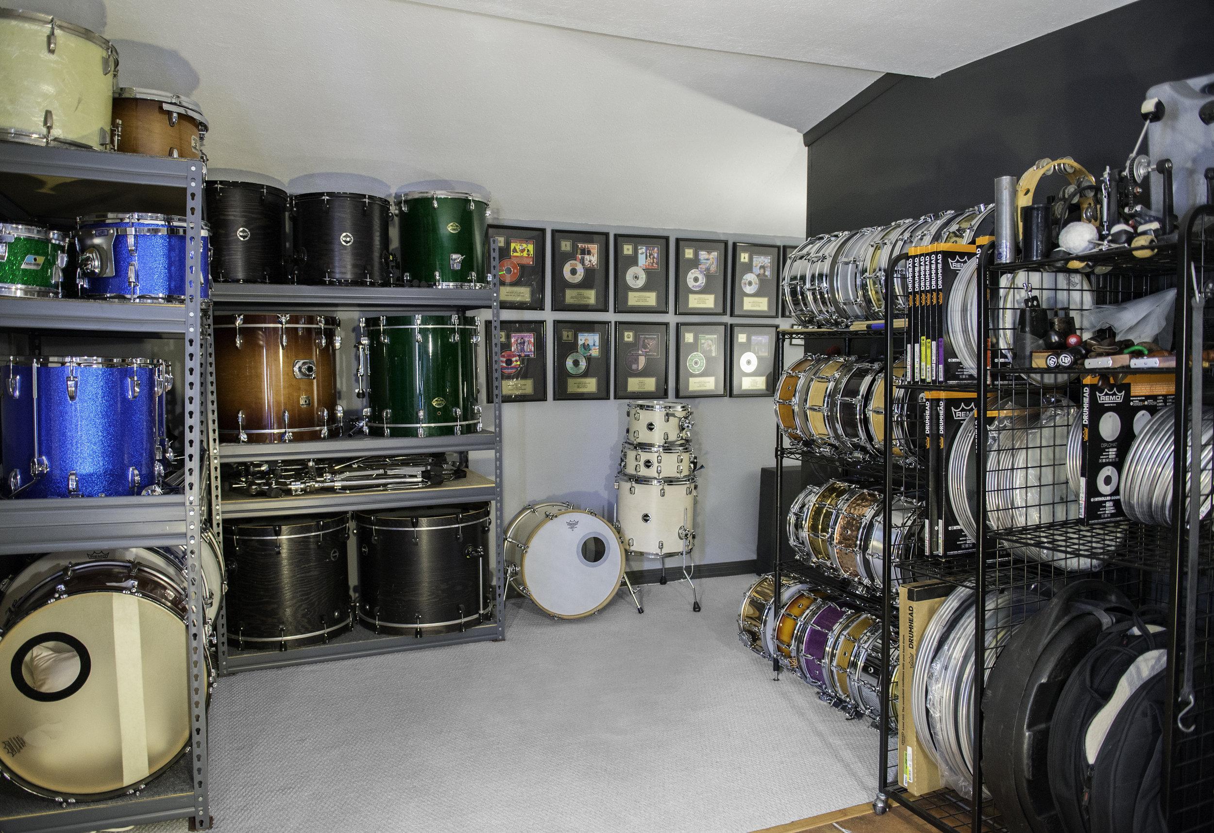 Studio_DrumCollection.jpg