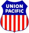 logo_unionpacific.jpg
