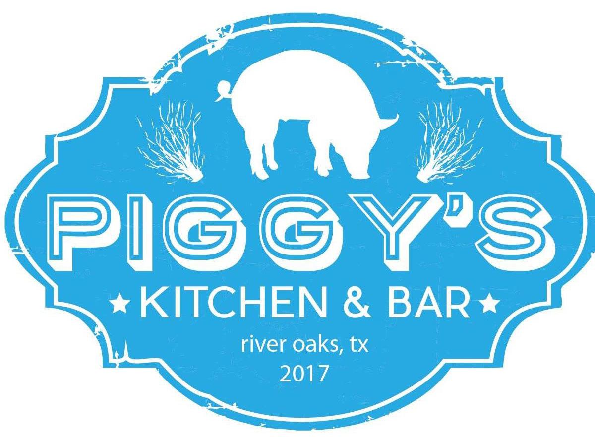 piggys-logo.jpg