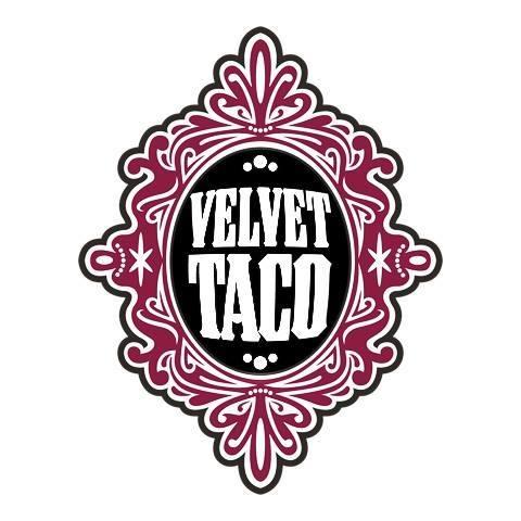 velvet-taco.jpg