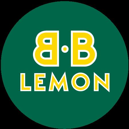 BB-Lemon-bagde-.png