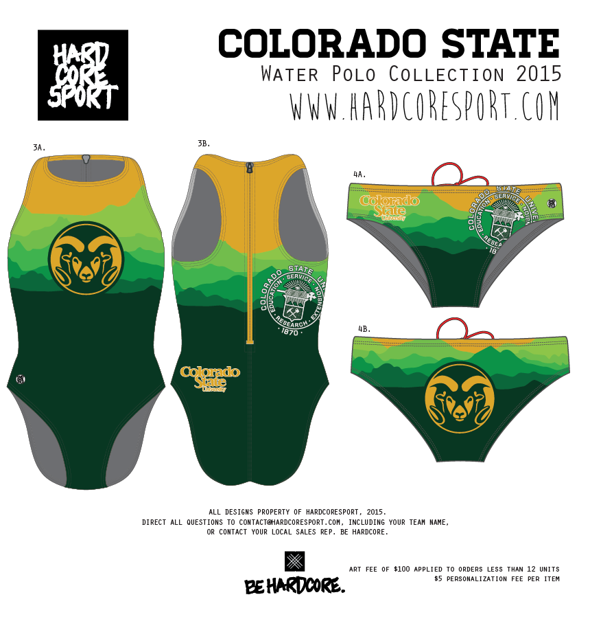 Colorado SU 2015 Design.png