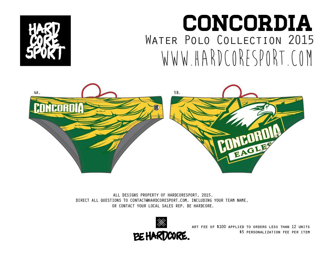 Concordia Mens Design.png