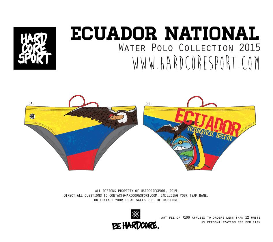 Ecuador Suit 2015.png