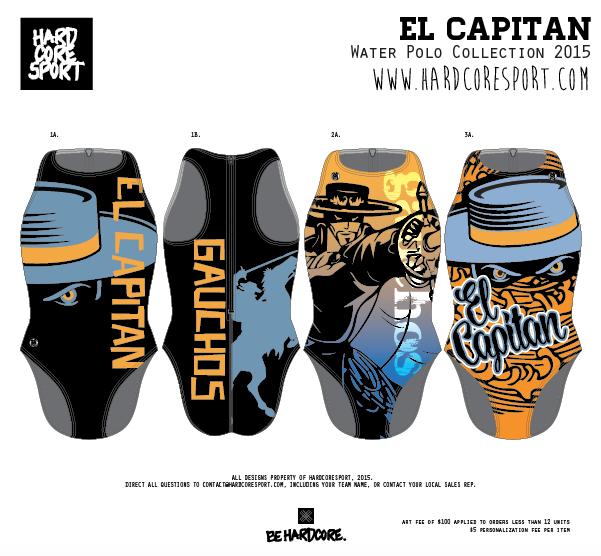 El Capitan WWP.png