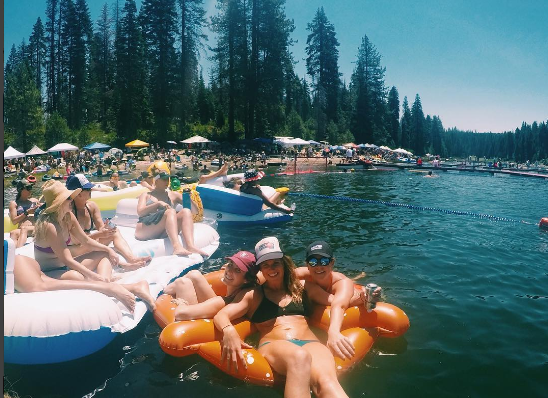 Shaver float pic.png