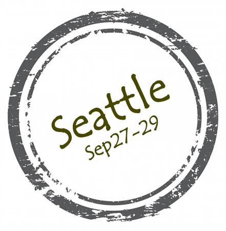 Seattlestamp.png