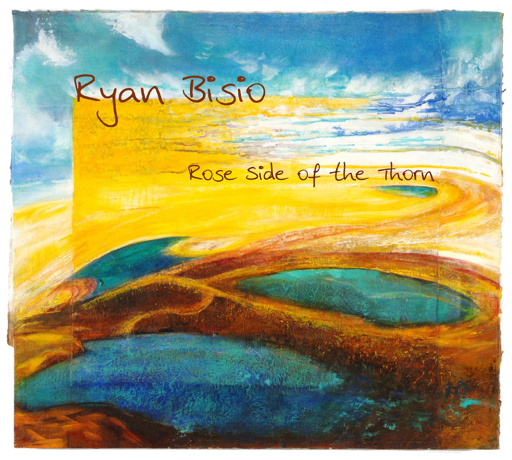 Rose_Album Cover.jpg