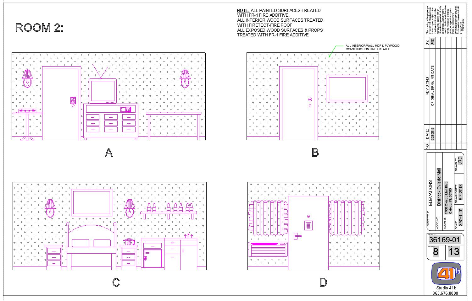 Room 2 Elevations.JPG