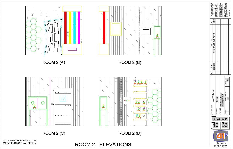 Elevations 2.JPG