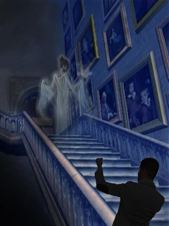 6 Stairwell.jpg
