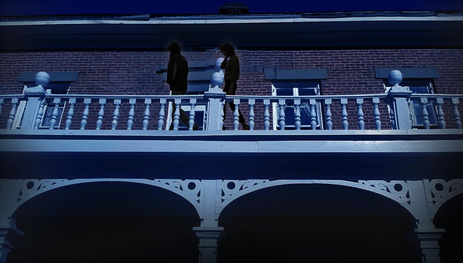 9 Balcony 1.jpg