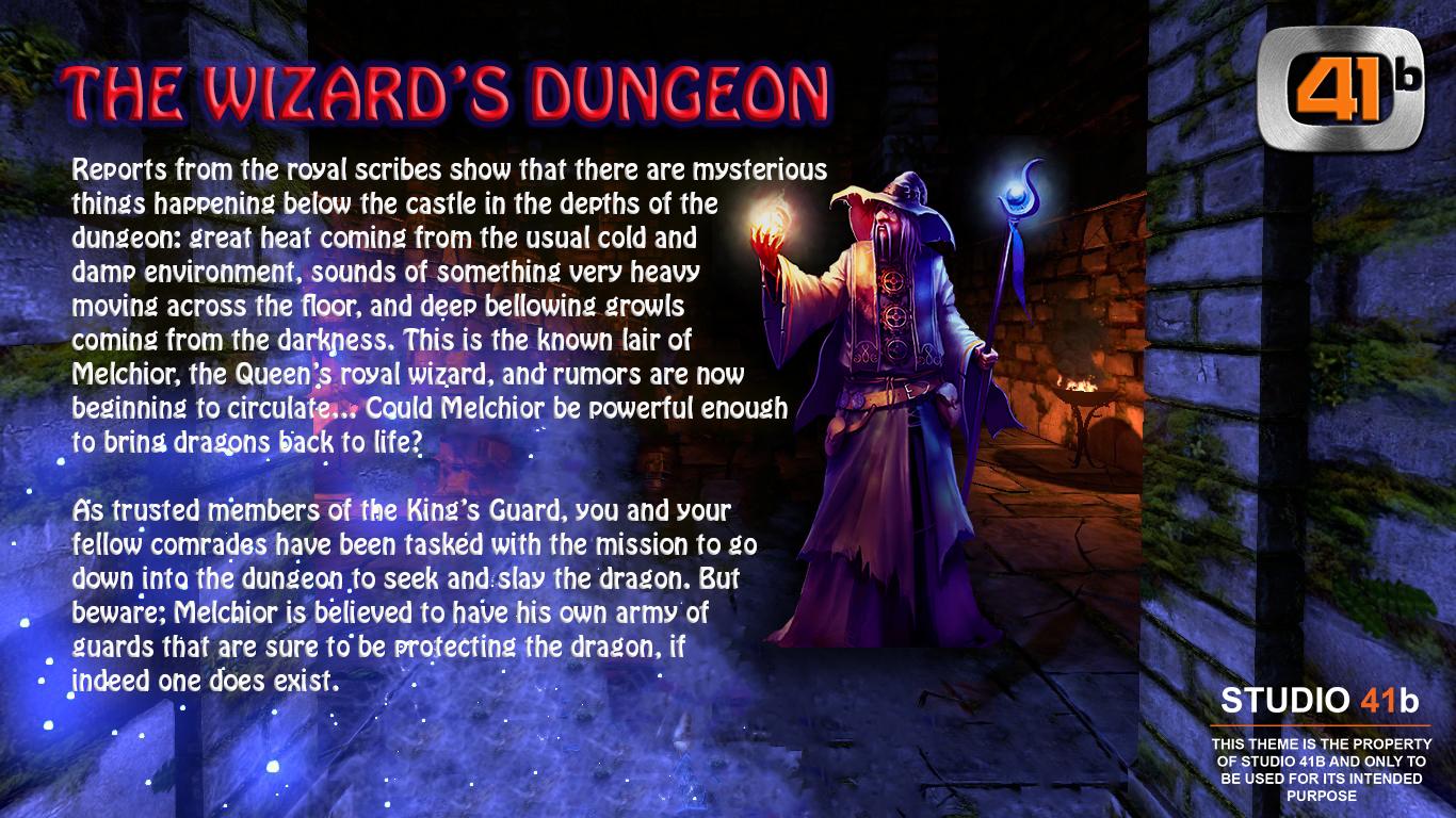 Wizards Dungeon Mood Board - FINAL.jpg