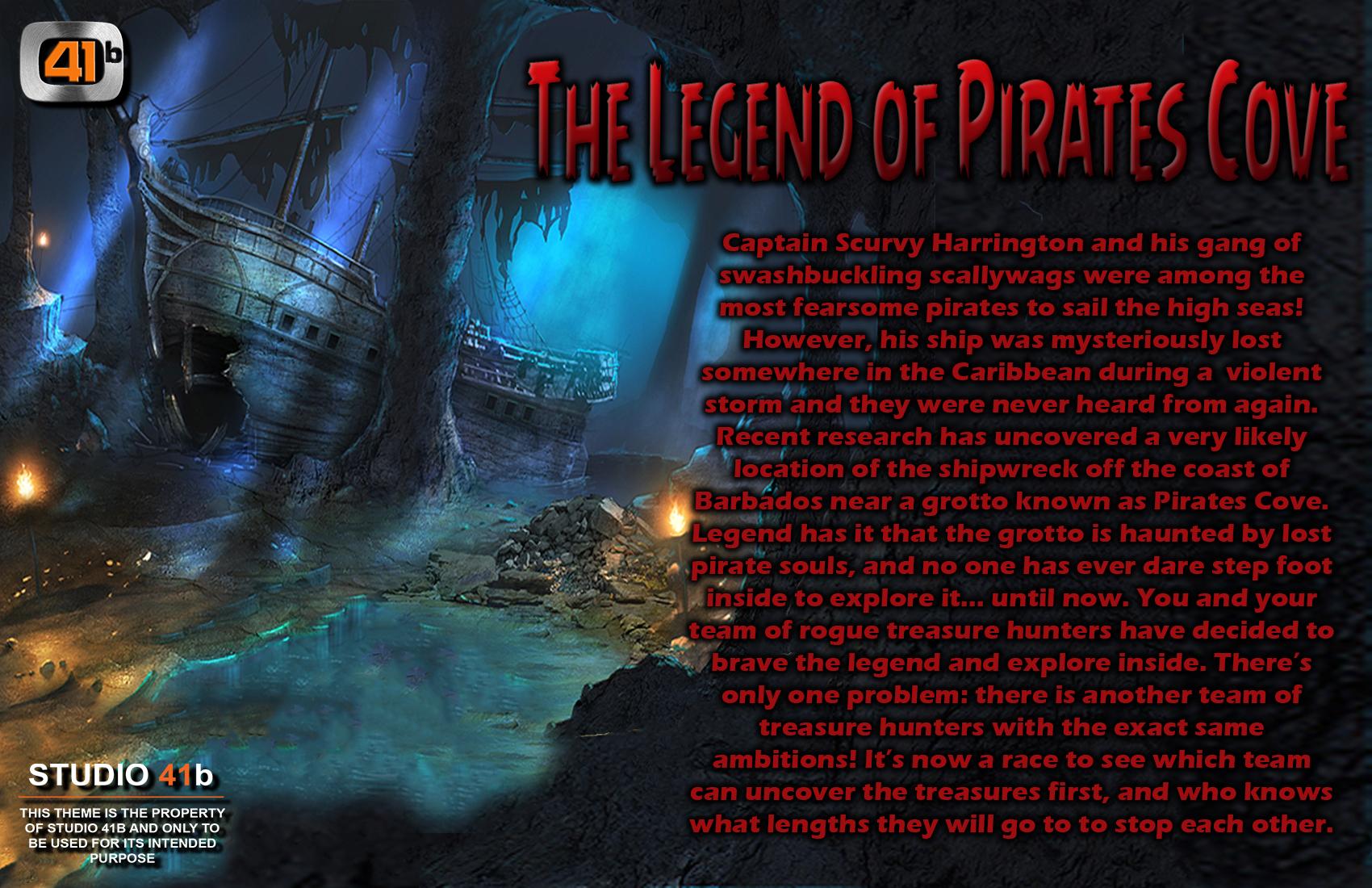 Legend of Pirates Cove 2.jpg