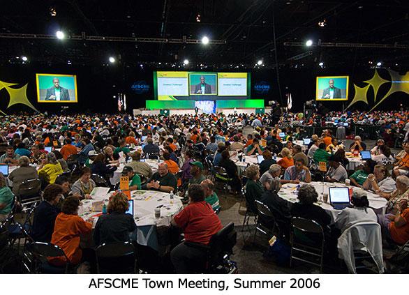 afsme---06-chicago---many-s.jpg