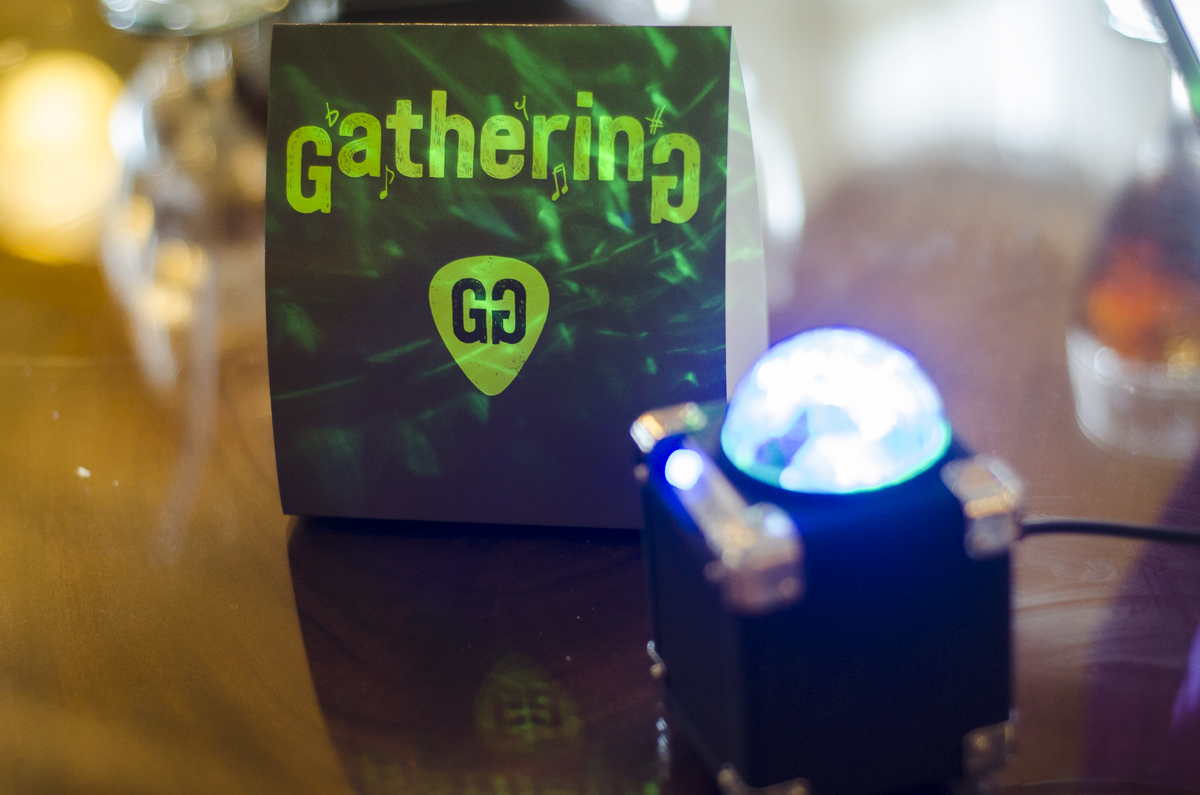 The Gathering - Day 1_-1a.jpg