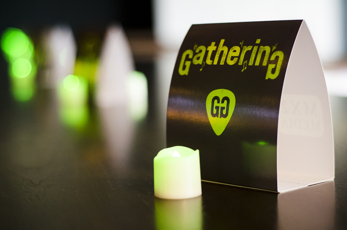 The Gathering - Day 1_-01.jpg