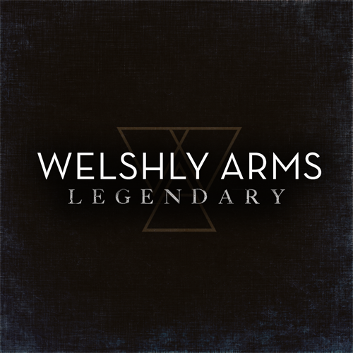 Welshly_Arms_-_Bad_Blood_Single_Art.jpg