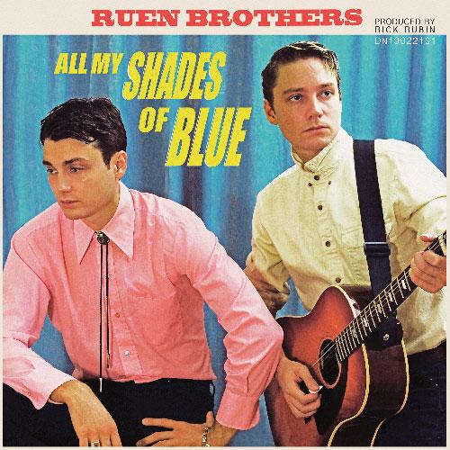 ruen-brothers-coverart.jpg