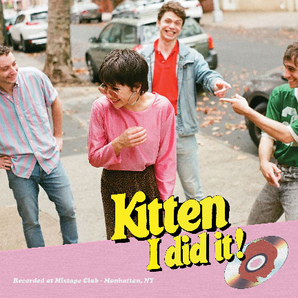 Kitten-I-Did-It-Sgl-Cover.jpg