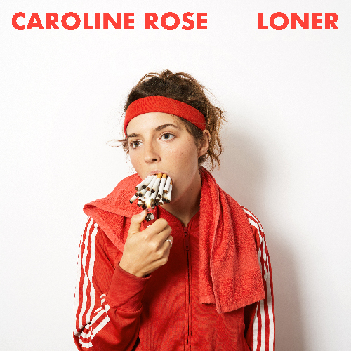 cover-art-caroline-rose.jpg