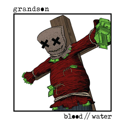 Blood__Water-Single-Artwork-72.jpg