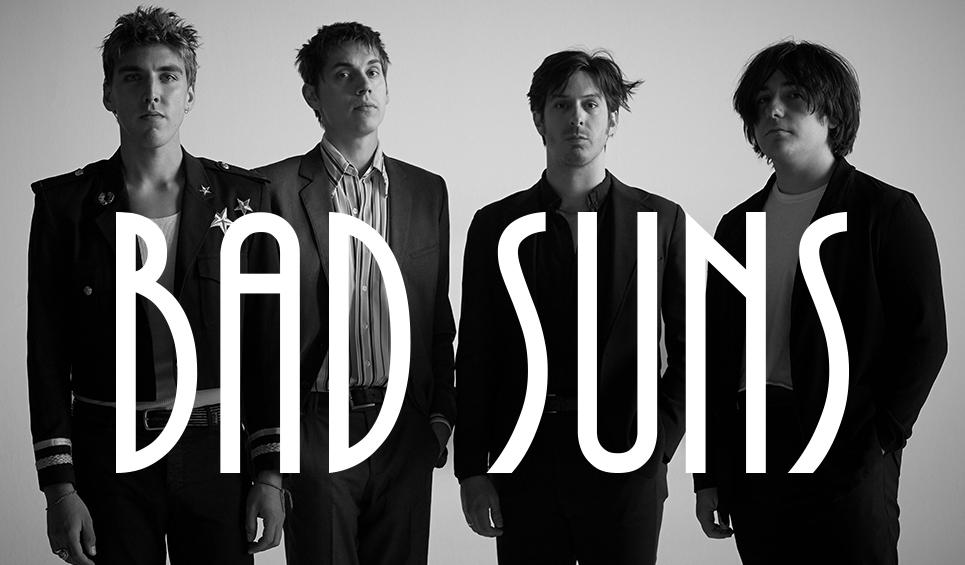 Bad-Suns.jpg