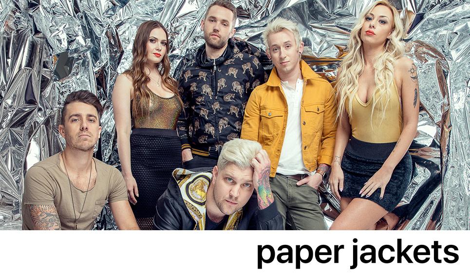 Paper-Jackets.jpg