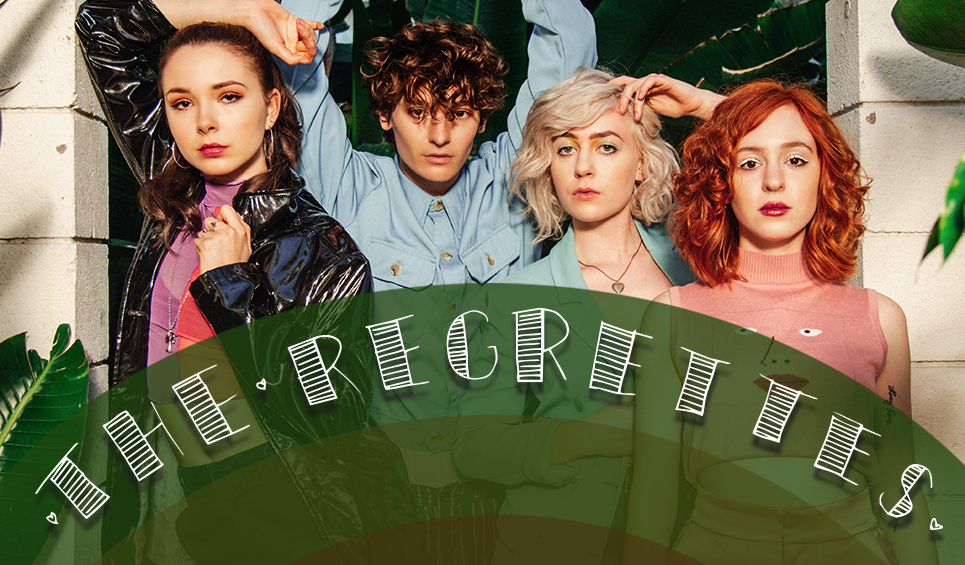 The-Regrettes.jpg