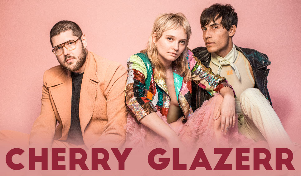 Cherry-Glazerr.jpg
