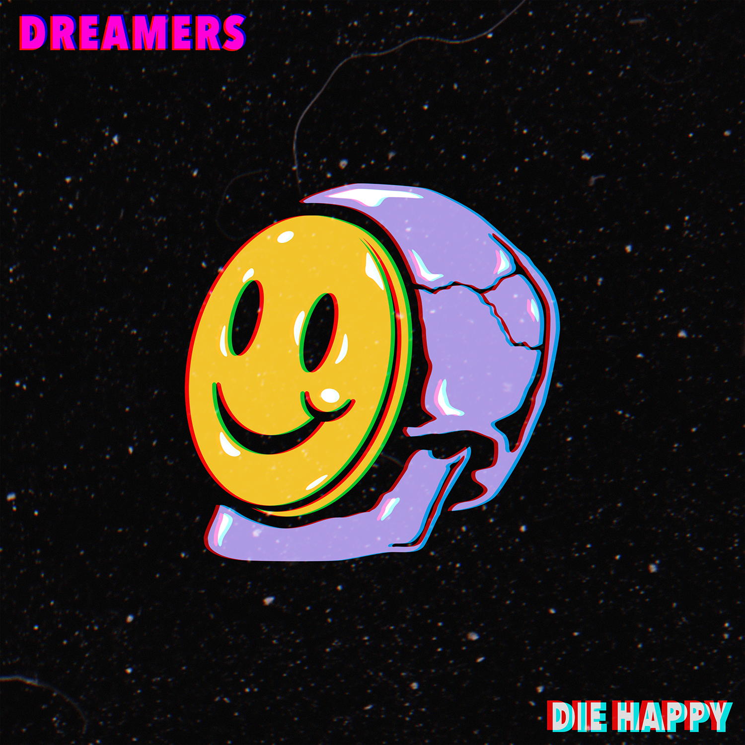 Dreamers_DieHappy.jpg